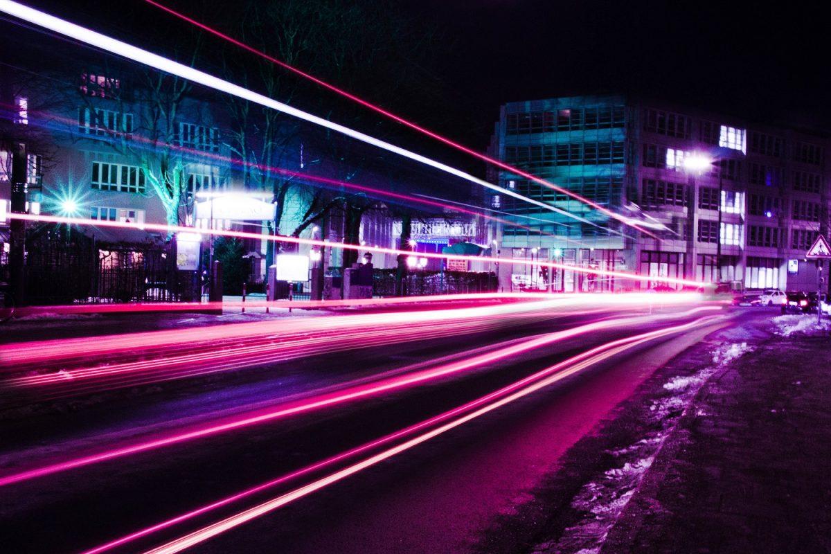 Seomphony - Backlinks - Photo by Emre Karatas